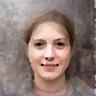 Profile image for Locutus Sum