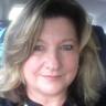 Profile image for Matilda Bawden